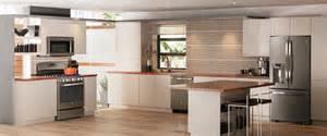 win a dream slate kitchen pfister faucets kitchen
