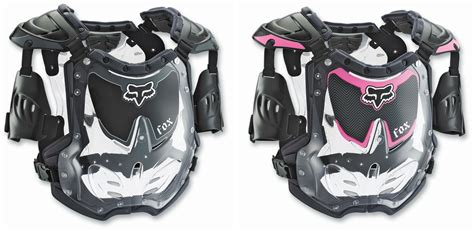 fox womens motocross gear 100 fox motocross gear 2014 all new fox racing 2015