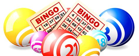 How To Win Online Giveaways - play online bingo games to win exciting prizes