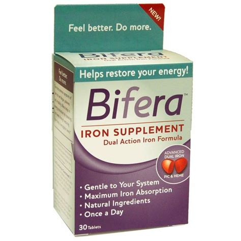 Iron Detox Symptoms by 40 Best Images About Vitamins Nutritional Prods Etc On