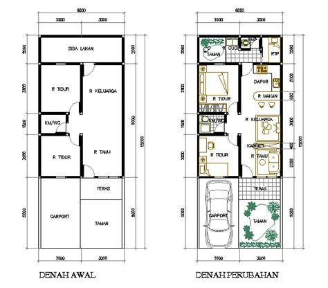 Desain Kamar Mandi Pembantu | menambah ruang servis sekaligus mempercantik rumah eramuslim