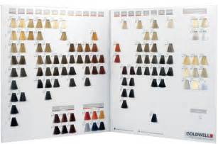 goldwell topchic color chart topchic color chart brown hairs