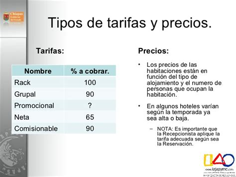 tabla de retencion de islr 2016 venezuela tabla de islr ao 2016 en venezuela tabla de islr 2016