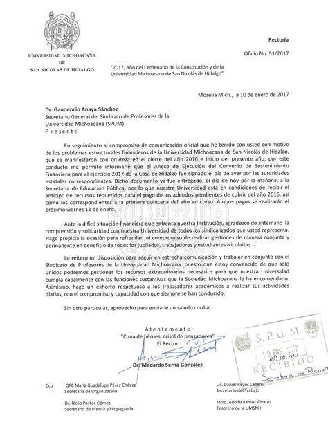 fecha para pago de imss 2016 researchpapers247org sindicato de profesores de la universidad michoacana