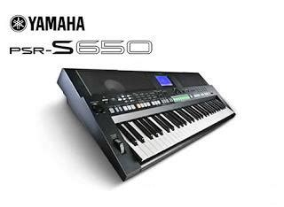 Keyboard Technics Termurah juraganponsel