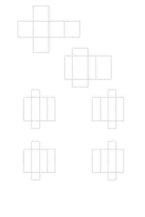 minecraft blank skin template pixel papercraft