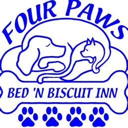 bed n biscuit photos for four paws bed n biscuit inn yelp