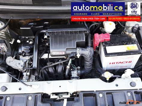 car engine repair manual 1985 mitsubishi tredia head up display service manual auto air conditioning service 1985 mitsubishi mirage engine control