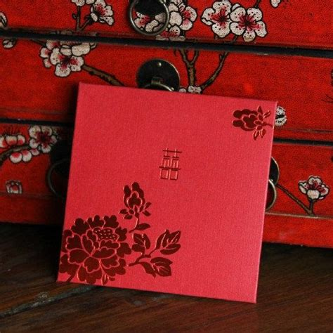 Angpao Wedding Mini S 11 best cny angpao images on packet envelope and bao