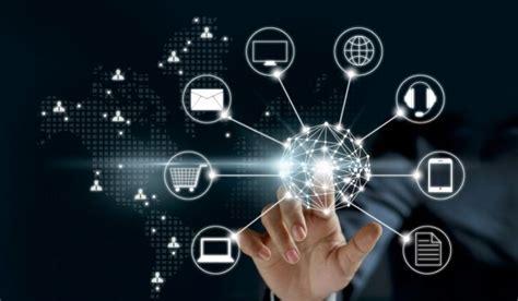 what was the digital revolution worldatlas