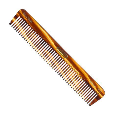 Kent Handmade Combs - choose your uk made kent handmade comb pocket small large
