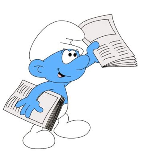 editor smurf smurfs wiki fandom powered by wikia
