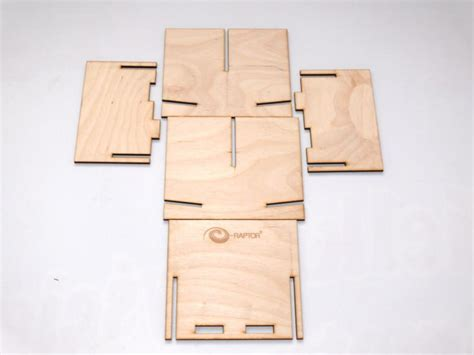 wood boardgame card holder template buy board card holders card holder wooden 2l diy