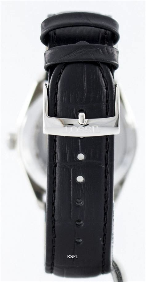 Tissot Pr100 T101 410 26 031 00 100 Authentic tissot t classic pr 100 quartz swiss made t101 410 16 031 00 t1014101603100 s