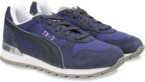Xt1 Peacot Limoges White tx 3 idp sneakers for buy vintage indigo limoges peacoat color tx 3 idp