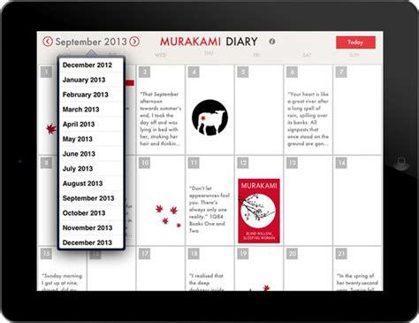 Diary App For Couples Best 25 Diary App Ideas On Calendar App Ios