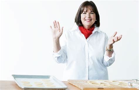 ina garten how easy is that ina garten unleashed barefoot contessa reveals almost