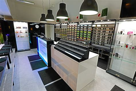 Home Interior Wholesale elda ltd new vape shop in stuttgart equipped with elda
