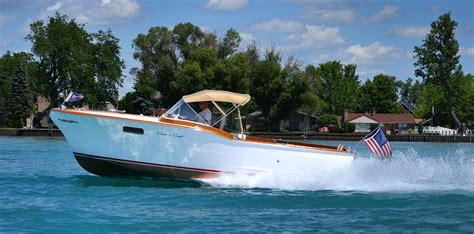 boat shows near me this weekend like estate sales this weekend in kingsburg you know