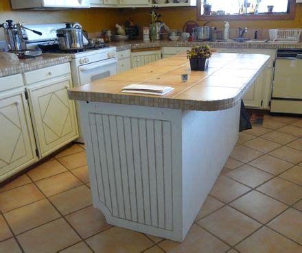 kitchen island ideas cheap 25 best cheap kitchen islands ideas on cheap
