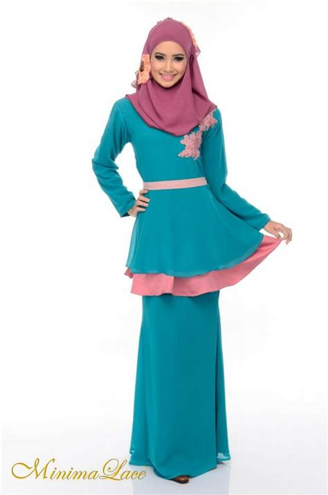 Baju Kurung Moden Peplum Untuk Kanak Kanak 1000 images about bridesmaid dress on shorts peplum tops and the o jays