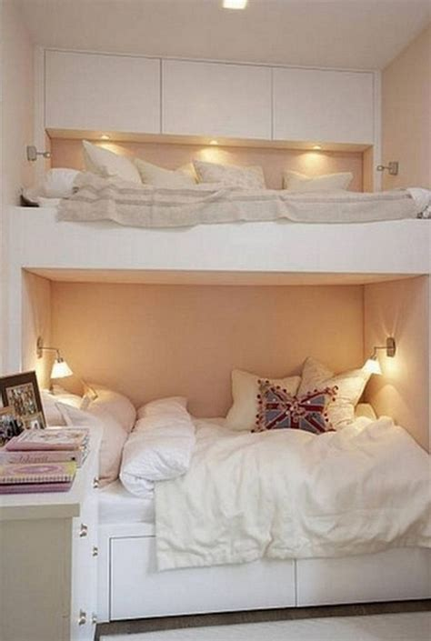 Bunk Beds Pinterest Bunk Bed Idea Pictures Photos And Images For Pinterest And