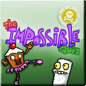 the impossible game full version free mac the impossible quiz for android