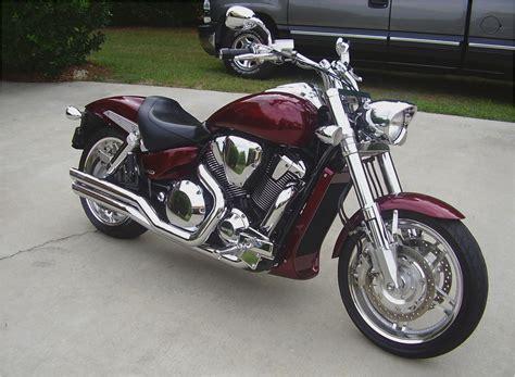 honda vtx 2005 honda vtx 1800 comparo motorcycle usa motorcycles