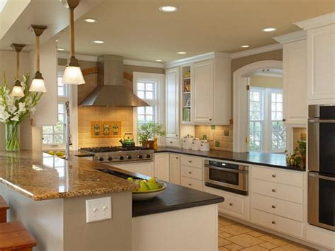 home design kitchen 2015 attractive kitchen adorable what color cabinets are