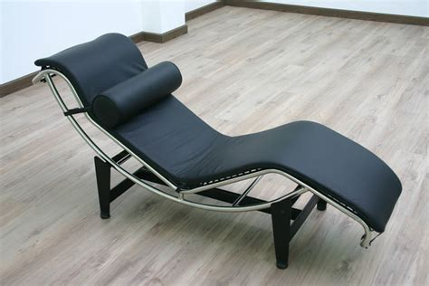 le corbusier chaise lounge chair china le corbusier chaise lounge chair lc4 s005 photos