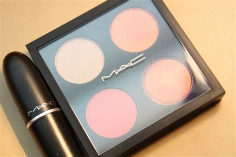 Makeup Accessories Blush On Butir 12 best makeup and cosmetics images on mac