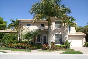 homes for palm fl house west palm florida ref bestofhouse net
