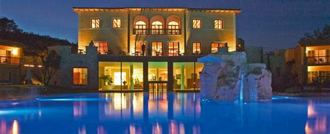 bagni di avignone adler thermae spa e relax resort terme di bagno vignoni