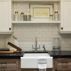 Shelf Above Kitchen Sink Shelf Pantry Sink Design Ideas