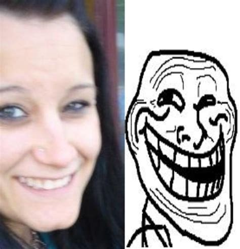 Troll Face Know Your Meme - image 4715 trollface coolface problem know