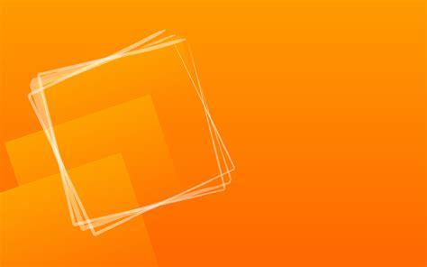 HD Orange Wallpaper   WallpaperSafari