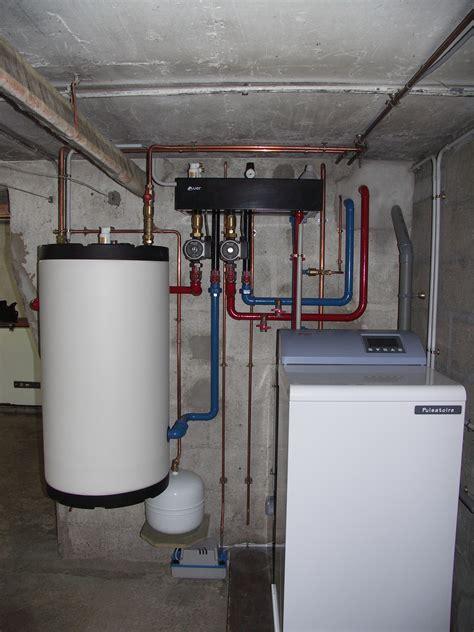 Chaudiere Fuel Condensation Prix 1424 by Chauffage Central Mazout Prix Chaudiere Fuel Condensation