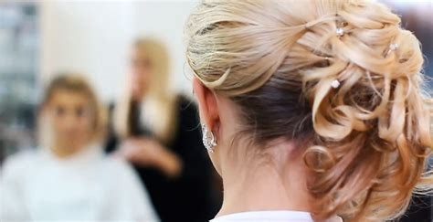 hair and makeup services mobile wedding hair and makeup services claire wallace
