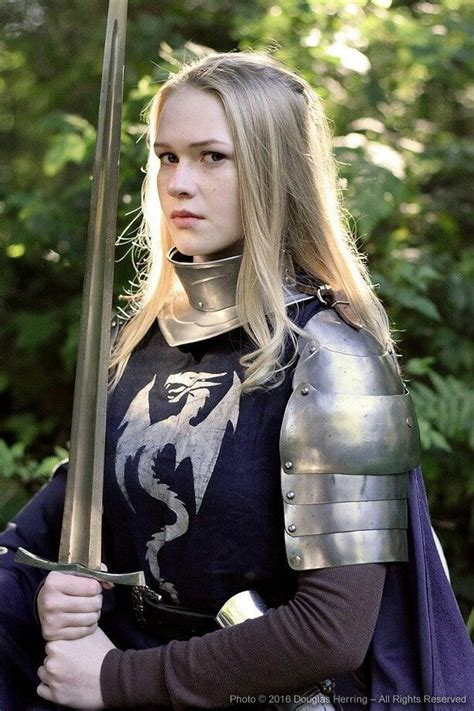 sophie cookson medieval cristan bethan was one of the three main dragon riders