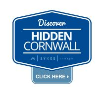 boat rentals near me crabbing looe cottages self catering holiday cottage rentals