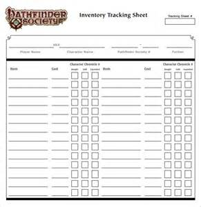 tracking sheet template tracking sheet template 8 free word pdf documents