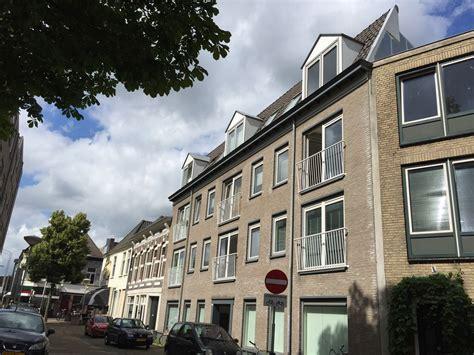 huizen te huur in breda appartement nieuwe huizen te huur in breda 268047
