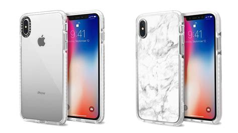 iphone xs xs max best iphone xs xs max cases from casetify