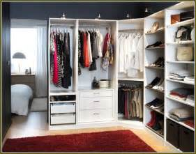 charming Kitchen Cabinet Door Organizers #6: closet-organizers-ikea-usa.jpg