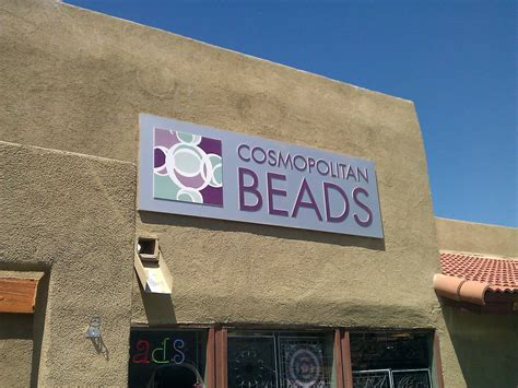 arizona bead stores where to shop in scottsdale az cosmopolitan