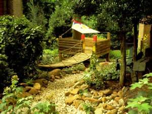 backyard fort for sourcehome backyard forts