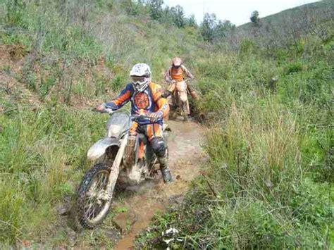 Motocross Einstieg Motorrad by Ktm 250 Exc Enduro Ktm 250 Exc Gebraucht Kaufen Bei