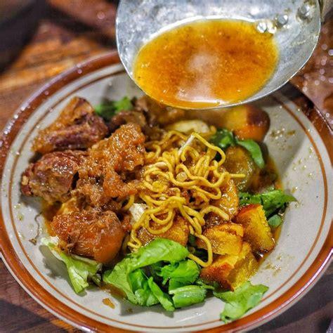 makanan khas jawa timur  enak   favoritmu