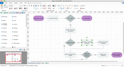 visio like tool for mac omnigraffle is there a real professional diagramming tool