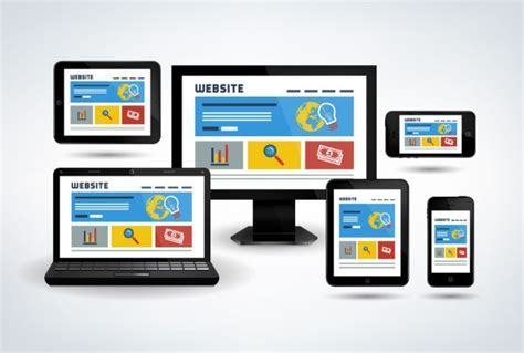 responsive design mobile width how to test your website for responsive design